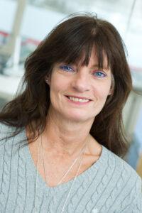 Anneke Helder